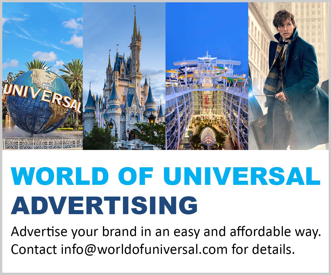 WOU_Advertising.png
