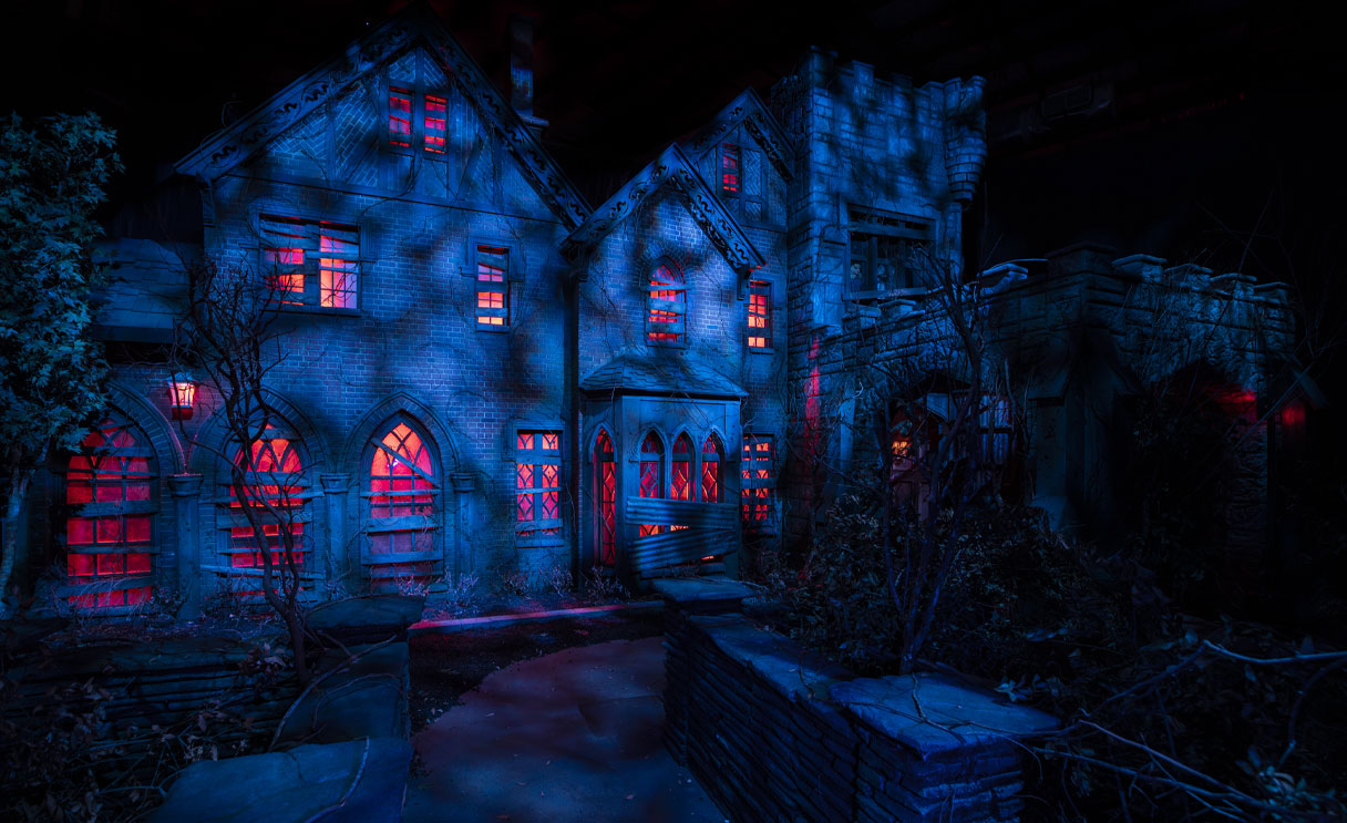 uo-hhn-haunting-of-hill-house